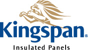 Kingspan Benchmark